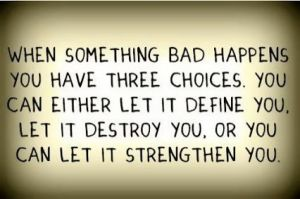 strength-quote