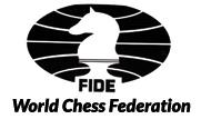 world-chess-federation-logo-180x116