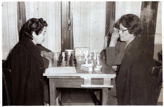 1962-nona-torneo-argentino