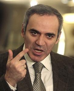 Garri-Kasparov