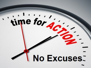 no-excuses-300x225