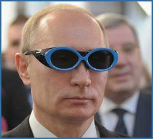 Putin_Glasses