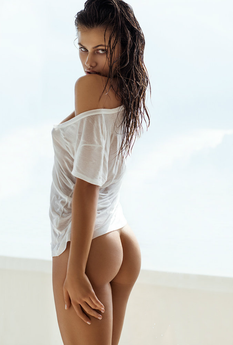Yara Khmidan naked (77 pictures) Leaked, Snapchat, cleavage