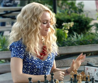 0201 carrie chess