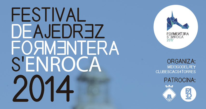 cap_festival