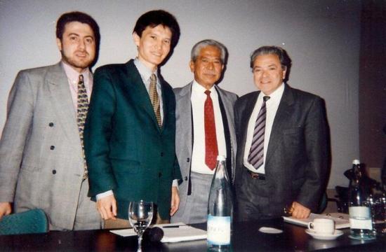 ilyumzhinov1995