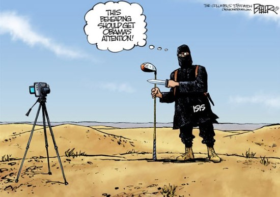 isis-crossing-the-line