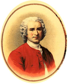 Jean-Jacques-Rousseau-750