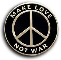 Make-Love--Not-War-the-60s-666866_200_197