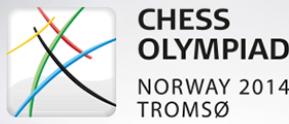 olympiad-logo