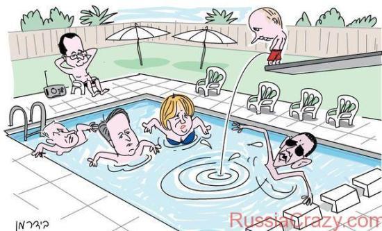russia-crazy-darth-putin-funny-picture-pool