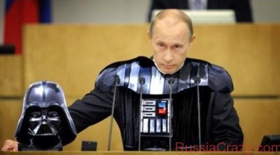 russia-crazy-darth-putin-funny-picture