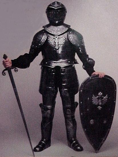 italian_knight_armor