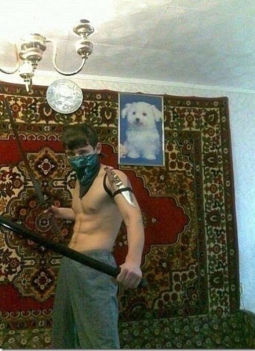 russian-dating-photos-tough-guy