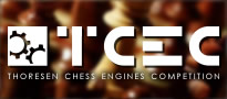 tcec-chess-live