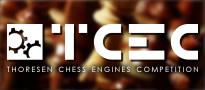 tcec-chess-live