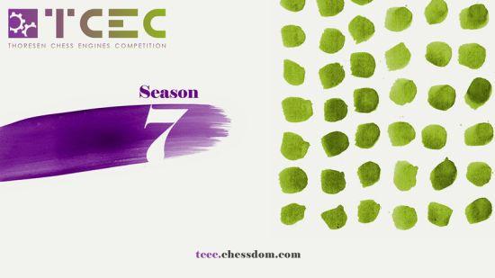 tcec_index5