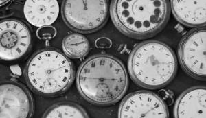 Clocks-Time-300x172