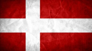 denmark_grunge_flag_by_syndikata_np-d5n3d7e