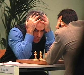 Gary_Kasparov