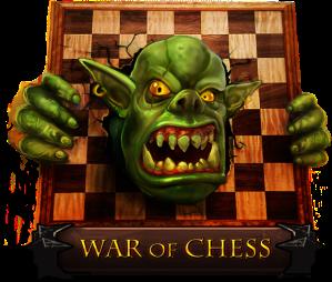 logo_chess (2)