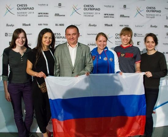 rus-women-2014