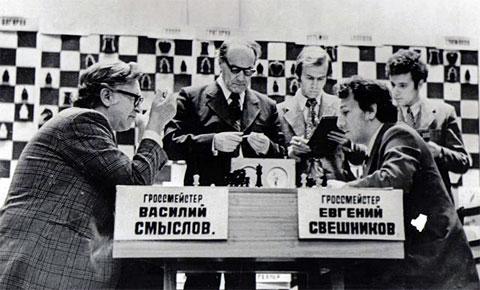 sveshnikov06