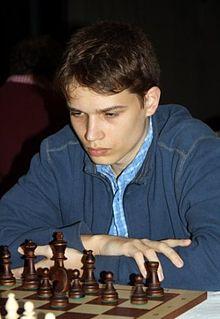 220px-Kovalyov_2009-12
