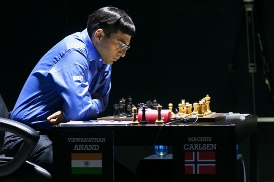 chess-9537