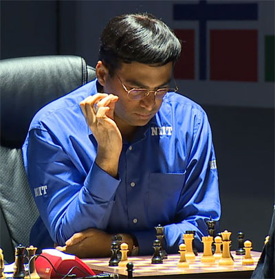 game02-03anand