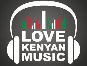 Love-Kenyan-music