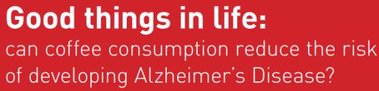 alzheimers2