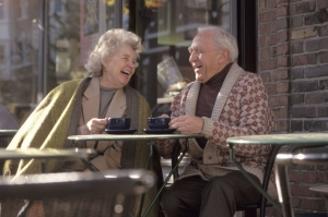 Couple-with-coffee