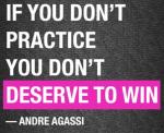 practicce