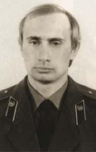 Vladimir_Putin_in_KGB_uniform