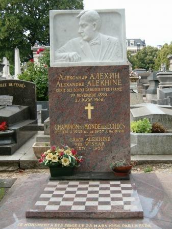 Alekhine4