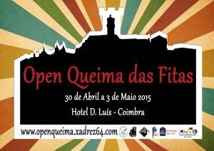 cartazqueima2015a