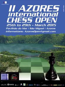 chess_site_facebook_radios