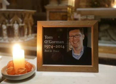 tom-ogorman-funeral-3-390x285