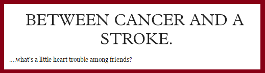 cancersmoke