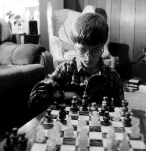 chess_png_600x1000_q85
