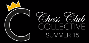 chessclubcollective