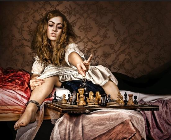 chess-player-662898d3-5121-46a3-a1c3-8ba65dcc91a8