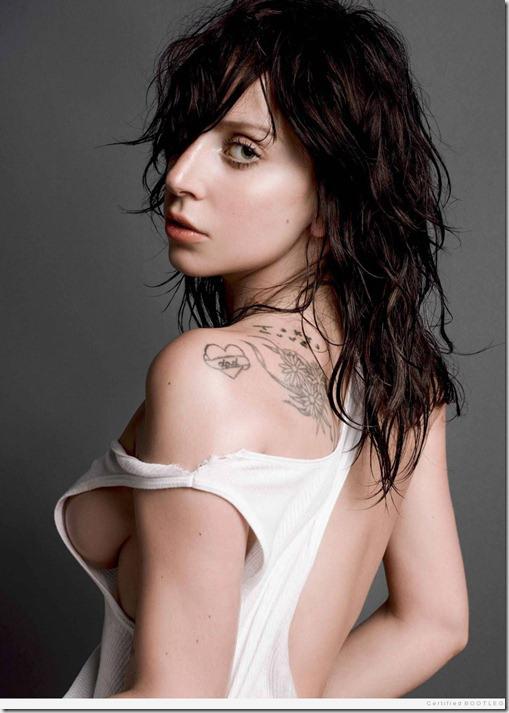 lady-gaga-v-magazine-topless_02-certified-bootleg-86446_thumb