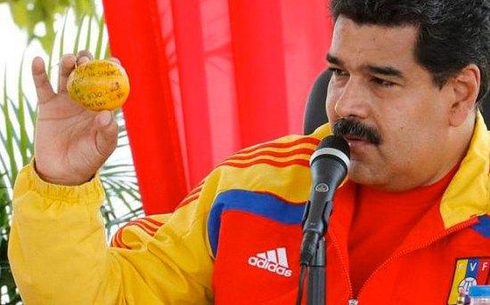 Maduro_mango_3280803b