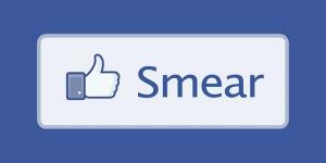 smear-facebook