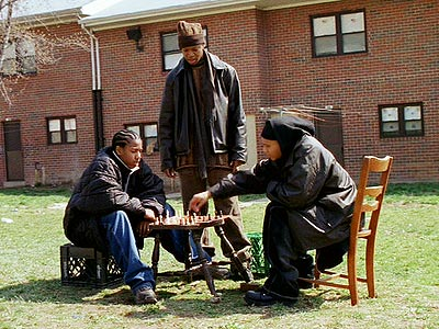 the-wire-s1-ep3_l