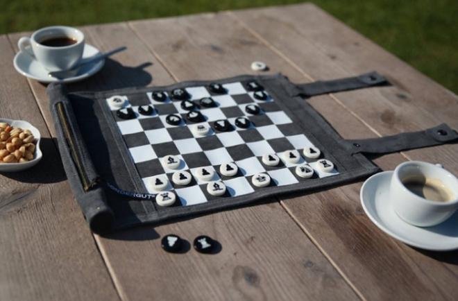 chesscoffee