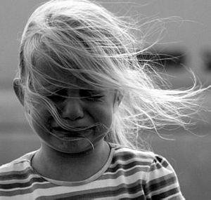 crying-kid06