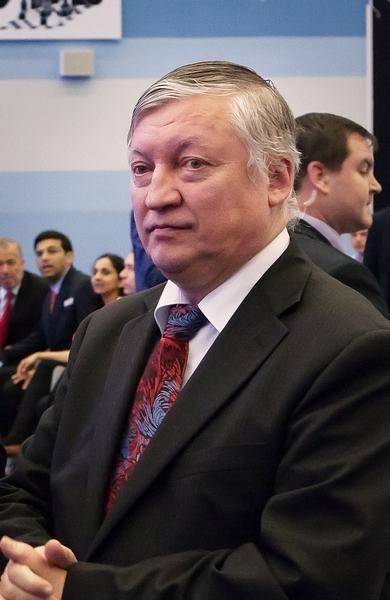 karpov64-1